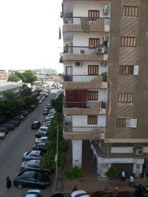 شقة سوبر لوكس 110م للبيع بالجولف ببورسعيد شرق...