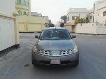 For Sale Nissan Murano 2008