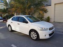 For Sale Citroën Model 2016