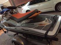 للبيع سيدو Rxp2008