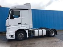 للبيع شاحنات مرسيدس 2012