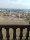 للبيع شقة بمدينة العبور 2