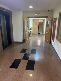 For Sale Apartment in Exhibitions Street