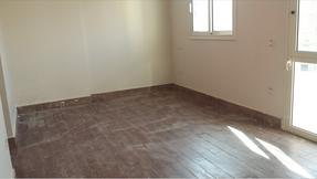 للبيع شقة في المريوطية 8