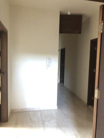 للبيع شقة في بشامون