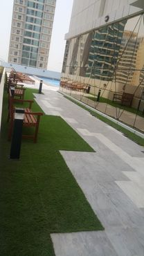 For sale a new fully furnished apartment in Juffair