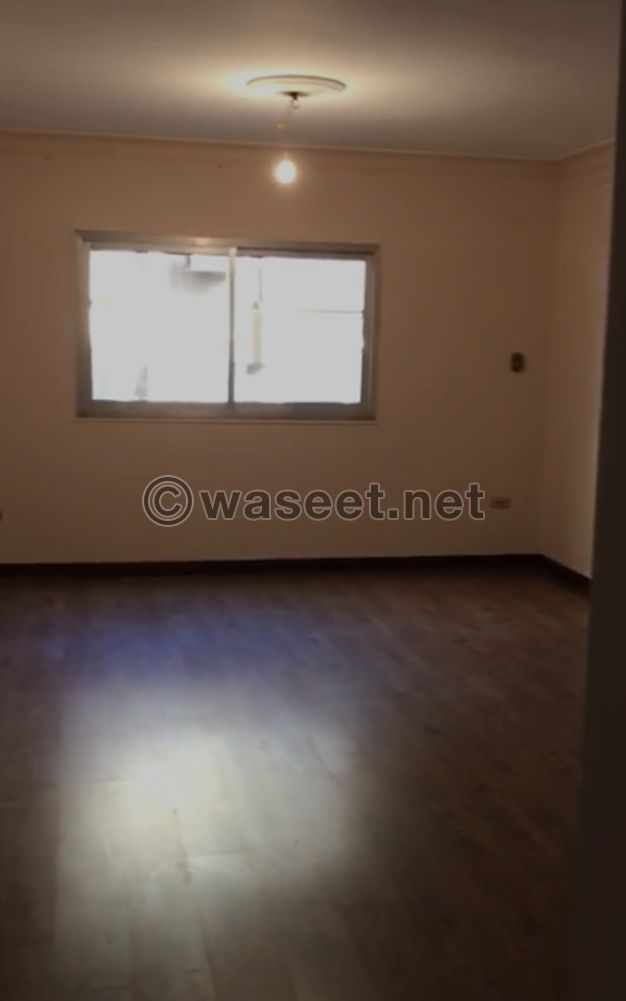للبيع شقة 110 م بمدينة نصر