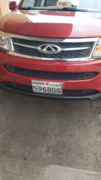 For Sale Chery