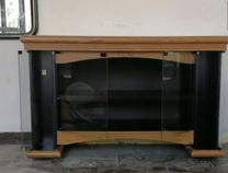 للبيع طاوله تلفزيون او مكتب