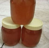 للبيع عسل سدر يمني