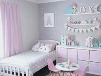 للبيع غرفة نوم كاملة أطفال