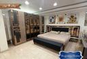 للبيع غرف نوم جديدة 1