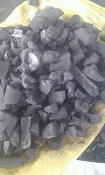 For Sale African coal at wholesale price