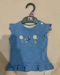 للبيع فستان بناتي