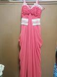 للبيع فستان مناسبات جديد 1