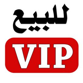للبيع فندق  فى مرسى علم بمصر