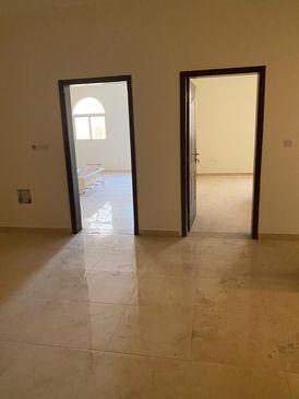 For sale villa in Umm Salal Ali