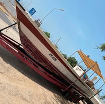 للبيع قارب الريان 33 قدم