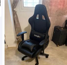 للبيع كرسي مكتبي