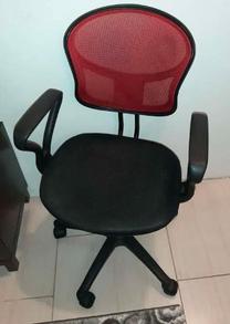للبيع كرسي مكتب