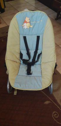 للبيع كرسي هزاز للطفل
