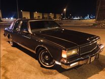For Sale Classic Caprice 88