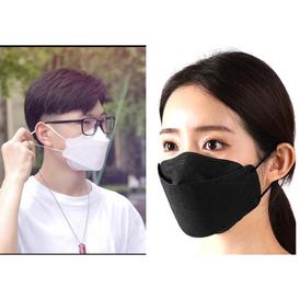 Masks for sale 11