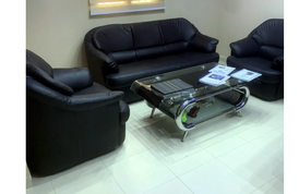 5 seater sofa for sale 4