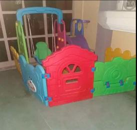 للبيع لعب اطفال