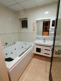 For Sale Commercial building Busaiteen Al Sayh