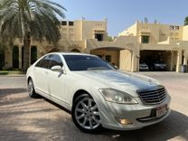 For Sale Mercedes S 350 Model 2009