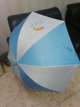 للبيع مظلات شمسية