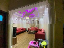 For Sale Fully Renovated House In Isa Town