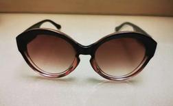 للبيع  نظارة شمسية