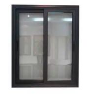 للبيع نوافذ