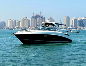 For sale yacht 2012