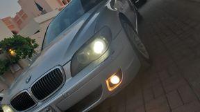 للبيع BMW 740i