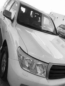 للبيع GXR - V8 2009