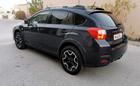 للبيع SUBARU XV موديل 2015 1