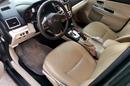 للبيع SUBARU XV موديل 2015 2