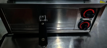 For sale. Small oven device