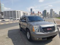 Used Gmc Yukon 2012 for sale