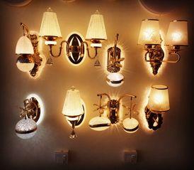 يتوفر لدينا جميع أدوات الكهرباء LED