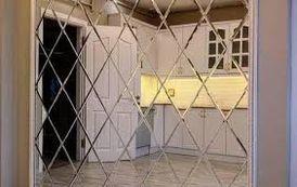 Bin Khamis Corporation for Glass Works