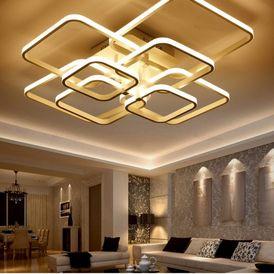 Dark Design Corporation for Decoration 14