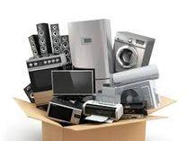 مؤسسة موستار لصيانة وتركيب جميع أنواع الأجهزة