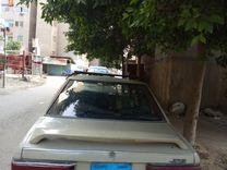 مازدا 323 موديل 82 للبيع