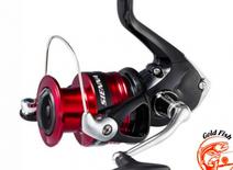 » ماكينه صيد - شيمانو سيينا 4000 - ماكينات صيد...