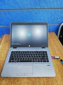 للبيع  HP Elitebook 745 G3لاب توب