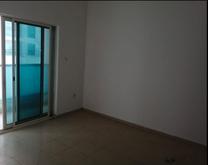 متاح شقة بابراج سيتي تاور بعجمان النعيمية
